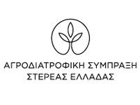banner_agrodiatrofiki