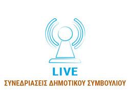banner_live2
