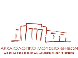 banner_museum